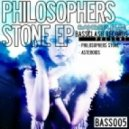 Gangsta Fun - Philosophers Stone - Original Mix