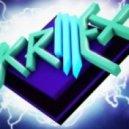 Skrillex - Voltage (Mick Remix)