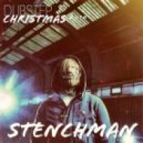 Stenchman - Psycho Killer