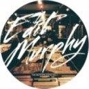 Edit Murphy - Mercy