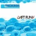 The Burbs - Cobwebs