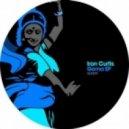 Iron Curtis - Goma (San Soda remix)