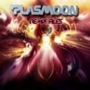 Cosmic Tone - Melodic Signal (Plasmoon Remix)