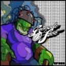 Lkid - 50 000 Watts (Original Mix)