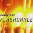 Deep Dish - Flashdance (Meat Katie Remix)