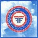 Flight Facilities - Crave you ( Go Go Bizkitt! Remix)