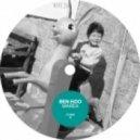 Ben Hoo - Right Kind Of Rain(Original Mix)