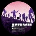 Jade - No Cure (Black Sun Empire Remix)