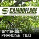 Arrakeen - Paradise Two (Lost In Paradise Mix)