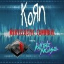 Korn - Narcissistic Cannibal (feat Skrillex and Kill the Noise)