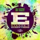 DJ Icey - E Stands 4 Everything (Original Mix)