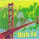 Dub FX - One-Sided Dub