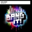 Dan Lemur - Find Some Love Tonight (Original Mix)