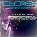 Dave McRae - Heavens Fall (C & D Project Remix)