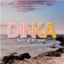 Dinka - Motion Picture (Original Mix)