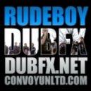 Dub_Fx - Rude Boy
