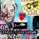 Avicii, Willie Wonk, DJ Icey - Leveled (DJ Icey Remix)
