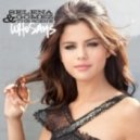 Selena Gomez - Love You Like A Love Song (Dave Aude Club Mix)