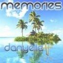 Danyella & Tiff Lacey - Memories [Dj Darq Remix]