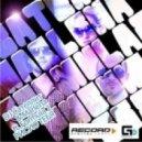 DJ Сателлит & Marlena ft. Formula 2 - Рисую тебя (Tonada Club Mix)