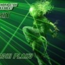 Alexandra Stan & Get Far - Mr. Saxofree (Rudeejay\'s Mash-Up)