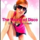 Dj Half & Ivan Flash - The Sound Of Disco (Fortune Phonic Remix)