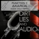 Function C - Akaroa (Dave Cold Remix)