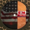 State of Mind - Ronald Reagan