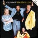 Ace of Base - Beautiful Life (Crouzer Exclusive Remix)