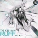 Teknian - Ruff (Coven Remix)