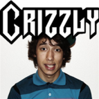 Crizzly - Lifted