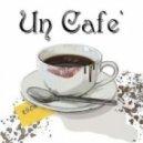 Gianluca Motta, Dr. Space - Un Cafe (Original Mix)