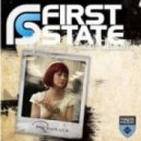 First State ft. Sarah Howells - Reverie (First State's Chillout Mix)