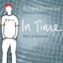 Richard Earnshaw feat. Erik Dillard & Roy Ayers - In Time (Richard Earnshaw Verses Grant Nelson)