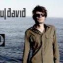 Paul David - In Lights (Original Mix)