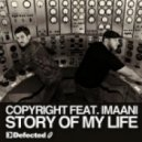 Copyright feat. Imaani - Story Of My Life (eSQUIRE vs OFFBeat Remix)