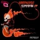 Hardnoise - I Miss You (Original Mix)