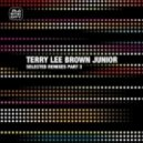 Eartone - As One (Terry Lee Brown Jnr Remix)