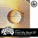 Jerico - Days (Original Mix)