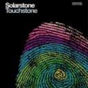 Solarstone - Ultraviolet (Original Mix)