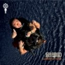 daologic - splashdown reporter