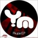 Omid S - Pirupa (Original Mix)