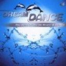 Dash Berlin - Till The Sky Falls Down (Vocal Mix)
