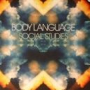 Body Language  - Falling Out (Louie Fresco Remix)