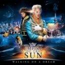 Hard Rock Sofa vs Empire Of The Sun - Blow Up A Sweet Dream (Alex Gray Bootleg)