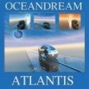 Atlantis Ocean - Ancient Breed (Original Mix)