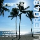 Christian Drost - Dreams About You (Original Mix)