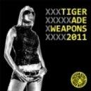 Plastik Funk, Dave Kurtis - Shake 2011 (Alex Kenji Remix)