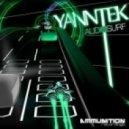 Yanntek - Audiosurf