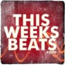 Wiz Khalifa - When I\'m Gone (Red Mob Drumstep Remix)